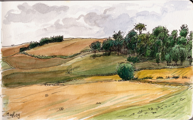 19092009watercolour