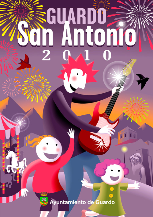 Cartel-san-antonio-2010