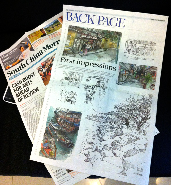 Back-page-first-impressions