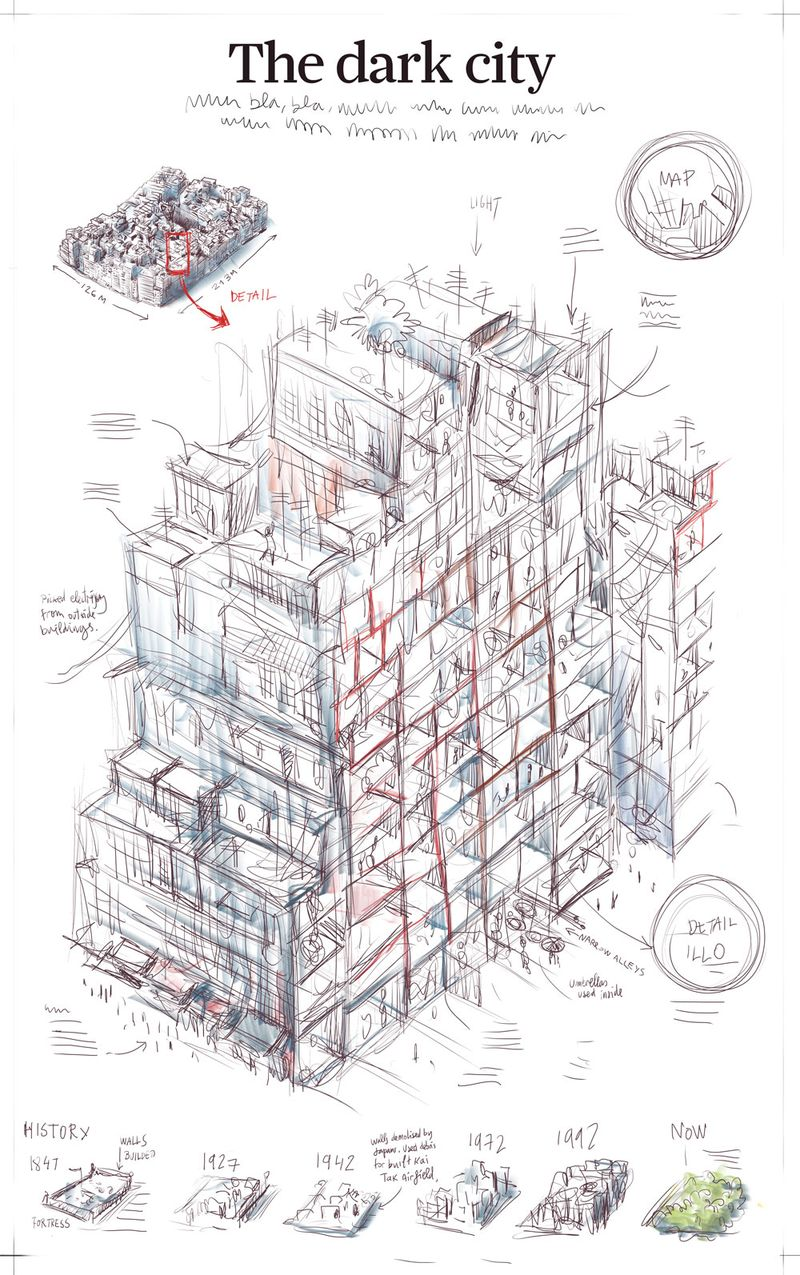 Kowloon-walled-city-proof01