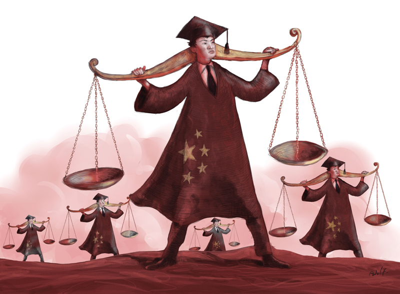 China-law-students-00